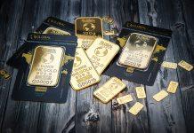 Investimenti in oro Faq