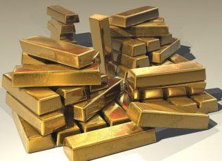 Le caratteristiche principali dell'oro