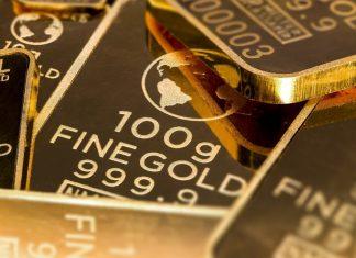 comprare oro