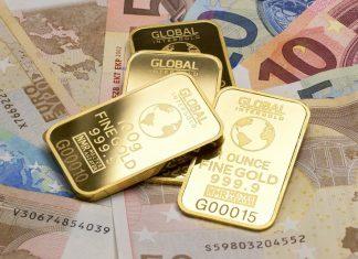 oro vero