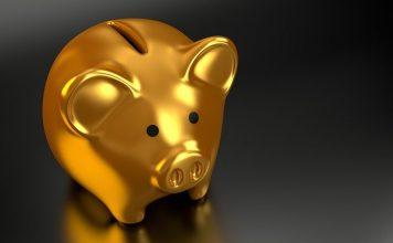 Quotazione dell'oro fixing